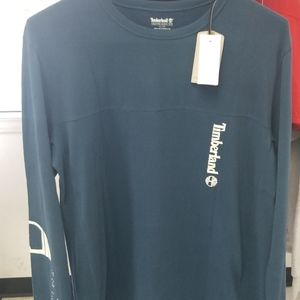 Timberland long sleeved pullovers